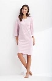 d8470a29e39541 KOSZULA NOCNA CIĄŻOWA. Koszula nocna dla kobiety w ciąży - Desire ...